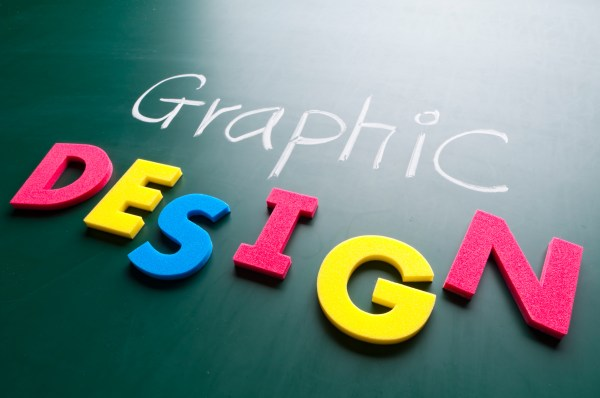 Graphics Designing - Learn