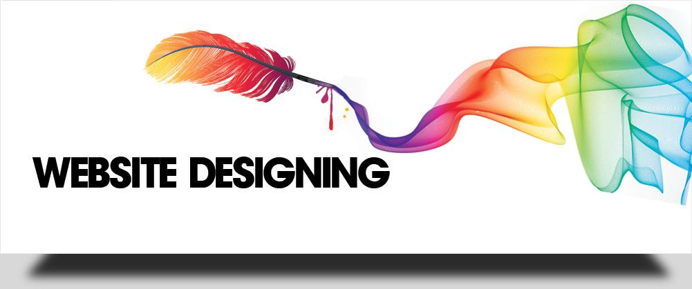 https://i0.wp.com/www.sanjaywebdesigner.com/service/wp-content/uploads/2014/05/Web-Design-Services.jpg