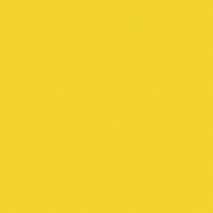 Lemon Yellow Color Code