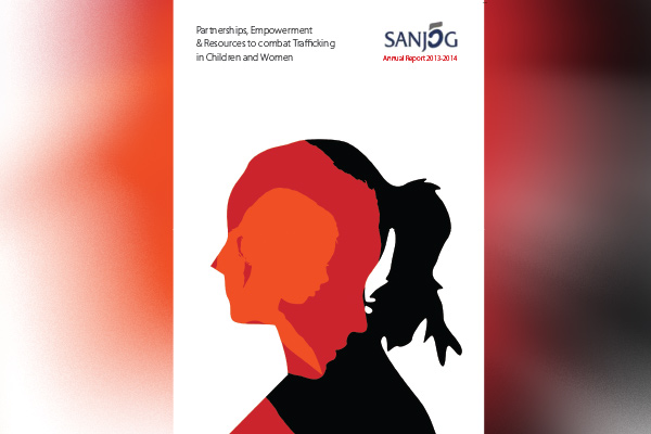 Sanjog India annual report