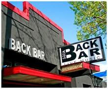 back bar sofa san jose ca flat pack beds argos sanjose com gallery