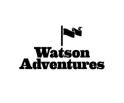 New! Watson Adventures' Computer History Museum Madness