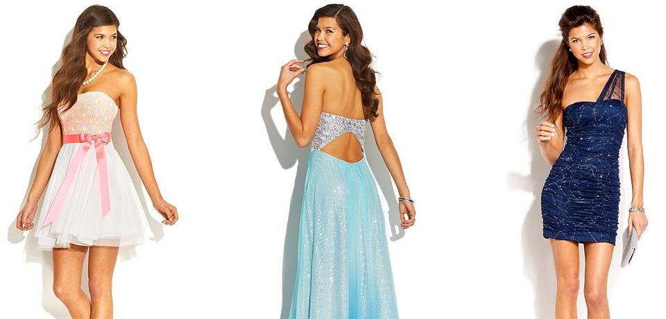 SanJose.com | Top Places for Prom Dresses