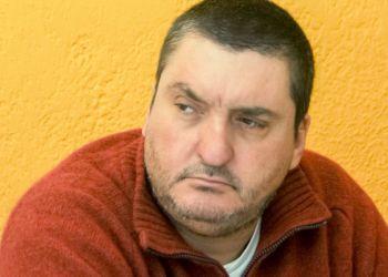 Presidente de Sutel, Gabriel Molina