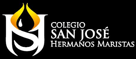 Colegio San José Armenia