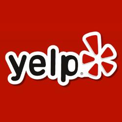 San Jose Hauling Service Review - Yelp