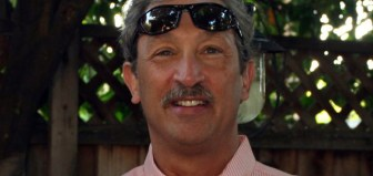 George Shirakawa Jr. topped the list of San Jose city council endorsers in Judge Ron Del Pozzo's 2002 run.