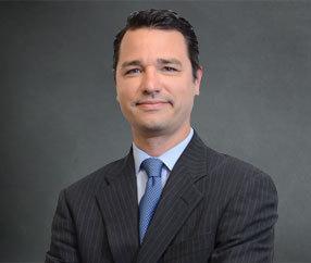 Adam Zapala