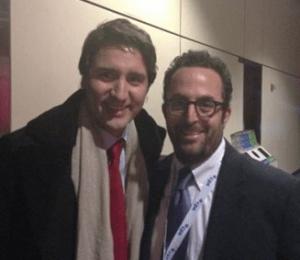 Rosenthal-Canadian-PM