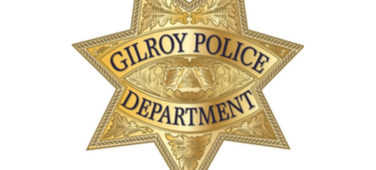 Gilroy Police Department Rocked by Lurid Sex Scandal Lawsuit | San