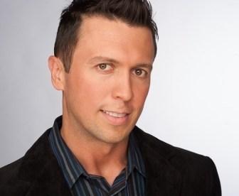 Mike Shapiro.