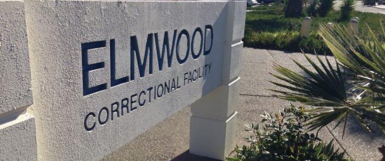 Lawsuit: Jail Official's Conflict of Interest Undermines