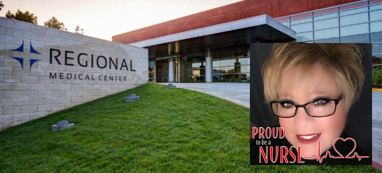 San Jose Hospital Under Fire For Nurse's Anti-Immigrant Rant