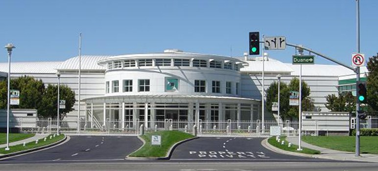 Ceqa Lawsuit Halts Irvine Company S 1 076 Unit Housing