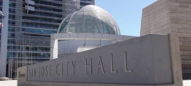 San Jose Weighs New Tax Measures for 2020 Ballot