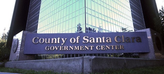 County to Hold TRUTH Act Forum on Immigration Enforcement