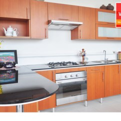 Kitchen Cabinets Set Counter Chairs San Jose
