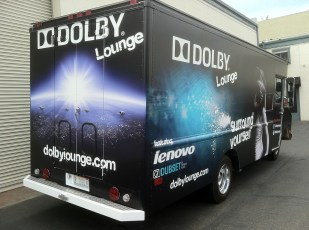 san jose vehicle wraps 01