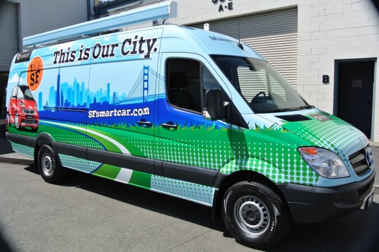 san jose vehicle wraps 19