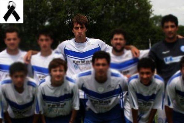 https://i0.wp.com/www.sanjosevirtual.com.ar/sitio/fotos/deportes/ampl/1285.jpg?resize=599%2C402