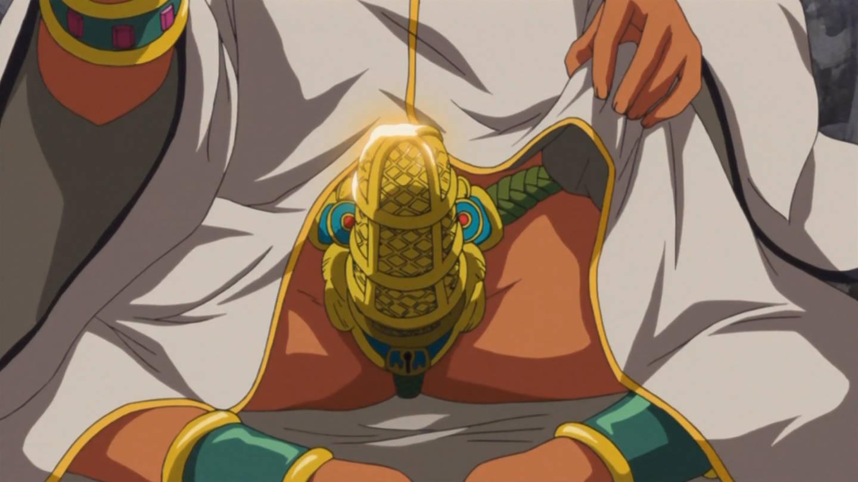Queens Blade Rebellion Futanari Chastity Belt Anime