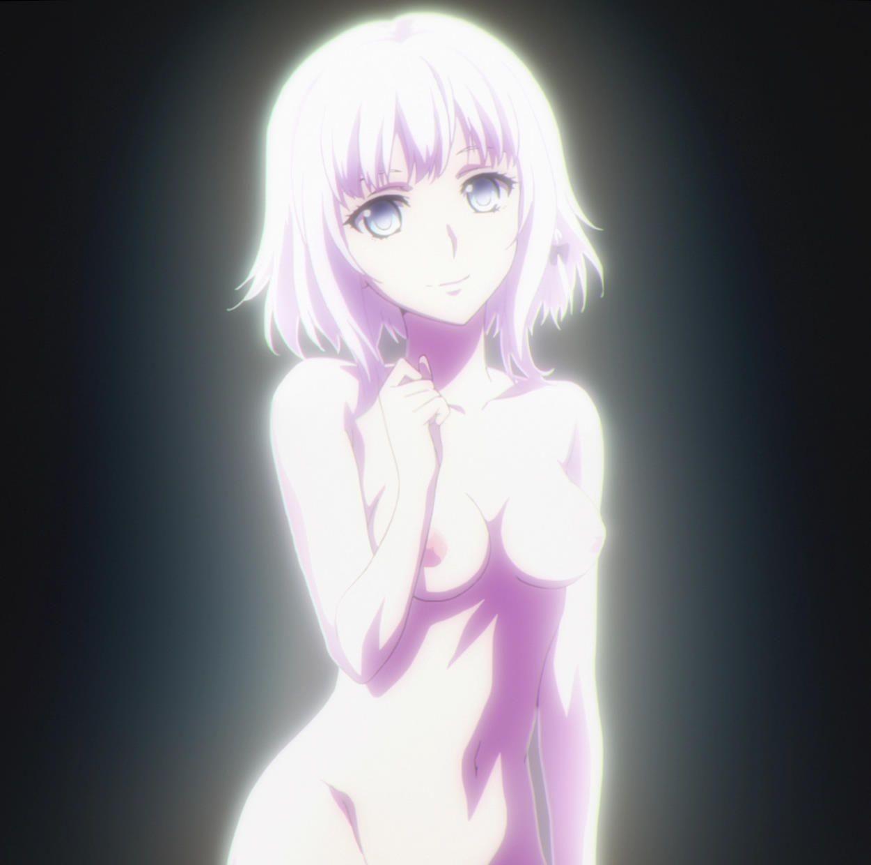 ストライク・ザ・ブラッド II OVA Vol (46)