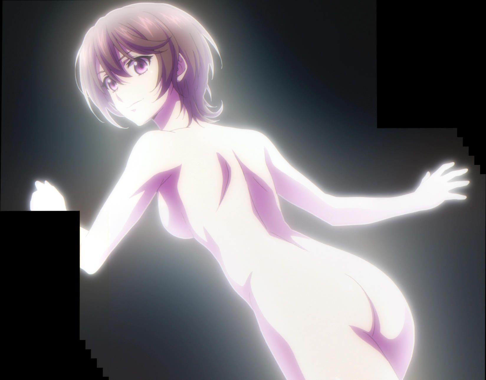 ストライク・ザ・ブラッド II OVA Vol (47)