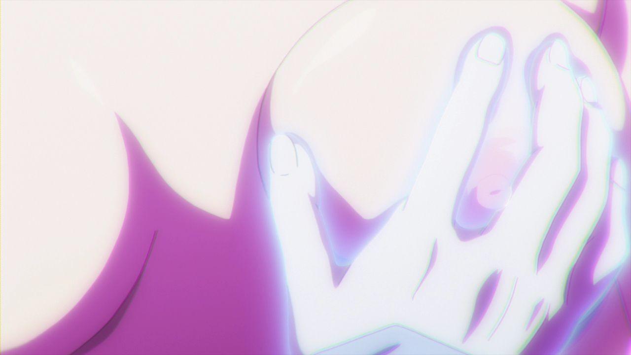 ストライク・ザ・ブラッド II OVA Vol (55)
