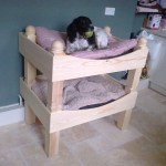 Dog Bunk Beds For Customer Based In Hereford Herefordshire England P Sankala Sons