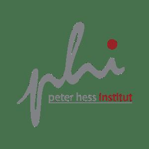 Peter Hess® zvukoterapija