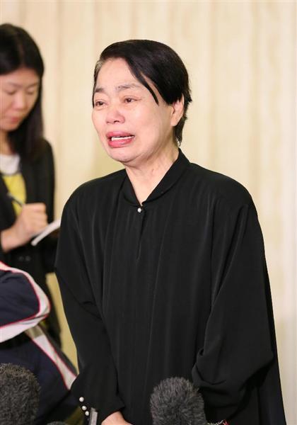 【今いくよさん死去】「日本一の相方に恵まれ…」最期は號泣,今くるよさん - 産経WEST