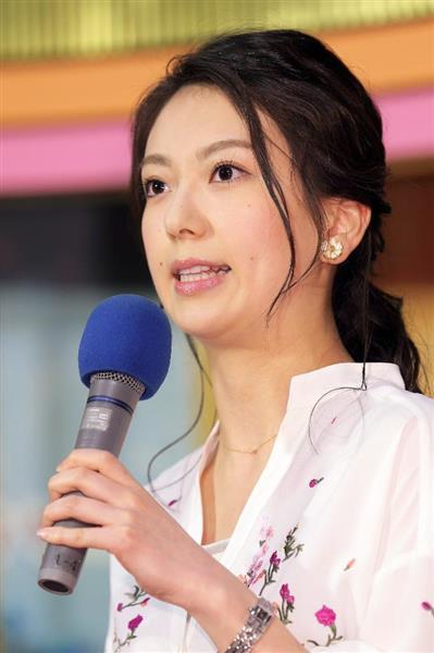 嘉男 有馬 「菅と二階の怒りを買った2人が飛ばされた」……NHK有馬キャスター、武田アナ降板の衝撃