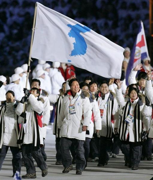 韓國は朝鮮半島南北統一でも日本を財布にするつもりだ 室谷克実×加藤達也(1/4ページ) - 産経ニュース
