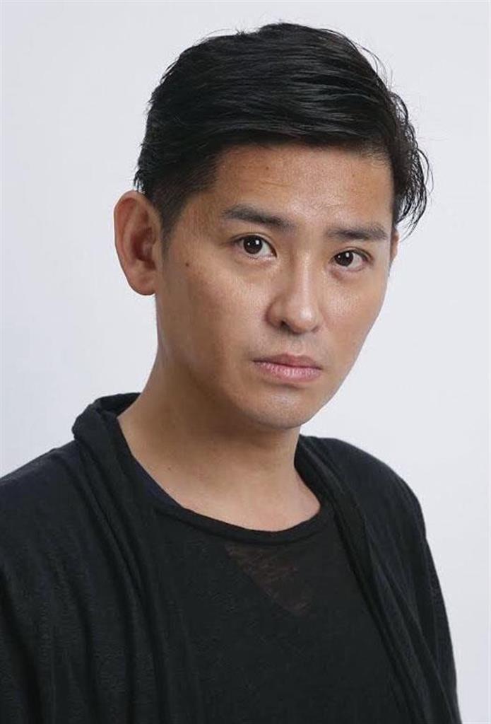 俳優の賀集利樹さんが結婚 「仮面ライダーアギト」 - 産経 ...