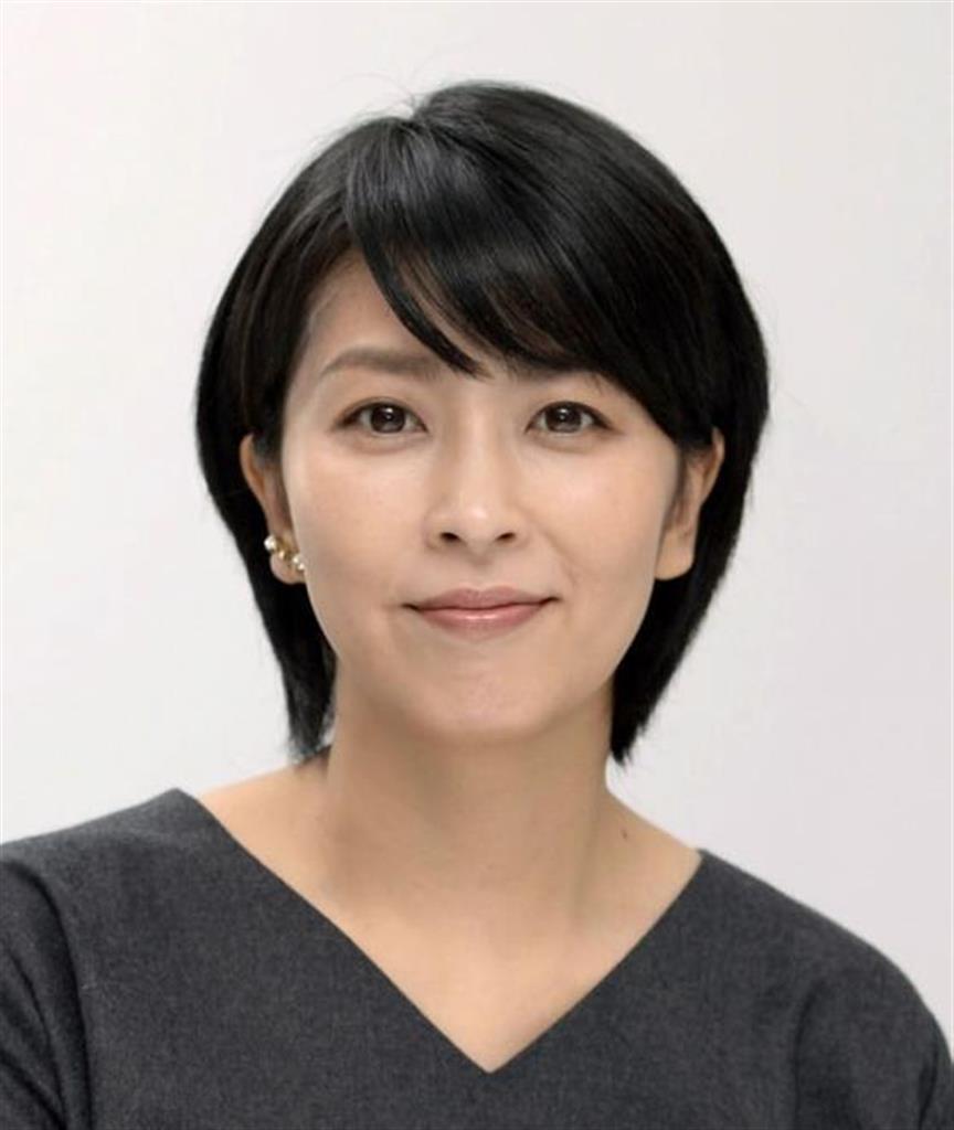 米アカデミー賞で松たか子さんが歌唱へ 日本人初 - 産経ニュース