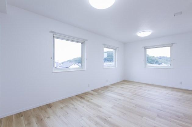 三光不動産 仙台 宮城 フリーデザイン 規格型住宅 分譲住宅