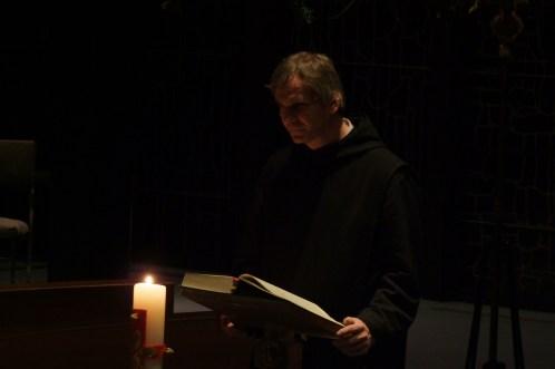Ntschau_Gottesdienst_Lesung