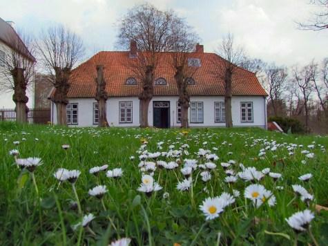Ntschau_Haus Raphael_Mnnerhaus