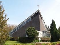 St. Marien, Reinfeld