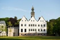 Kloster Nütschau