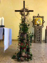 Ostern St. Michael 2021