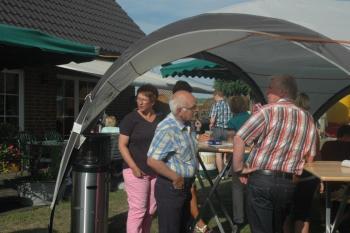 Sommerfest 2015-9