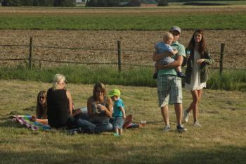 Sommerfest 2015-5