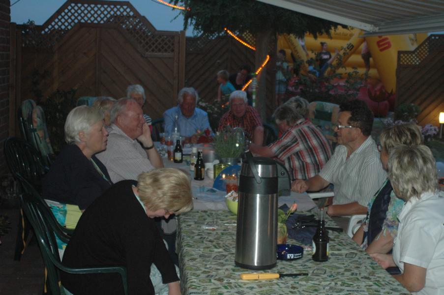 Sommerfest 2015-3