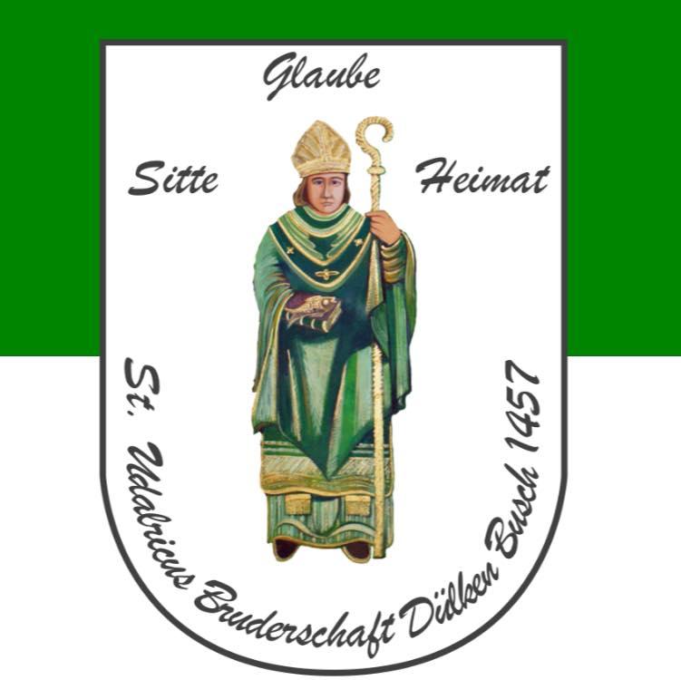 Sankt Udalricus Logo