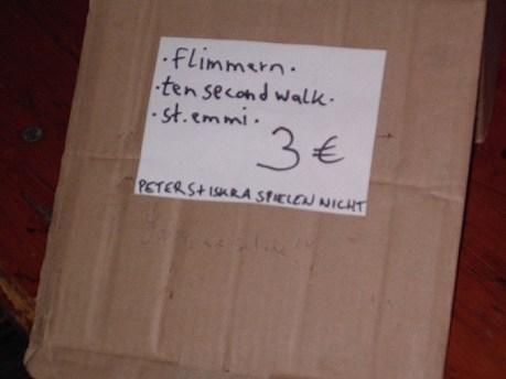 16.01.05 Hamburg, Schilleroper