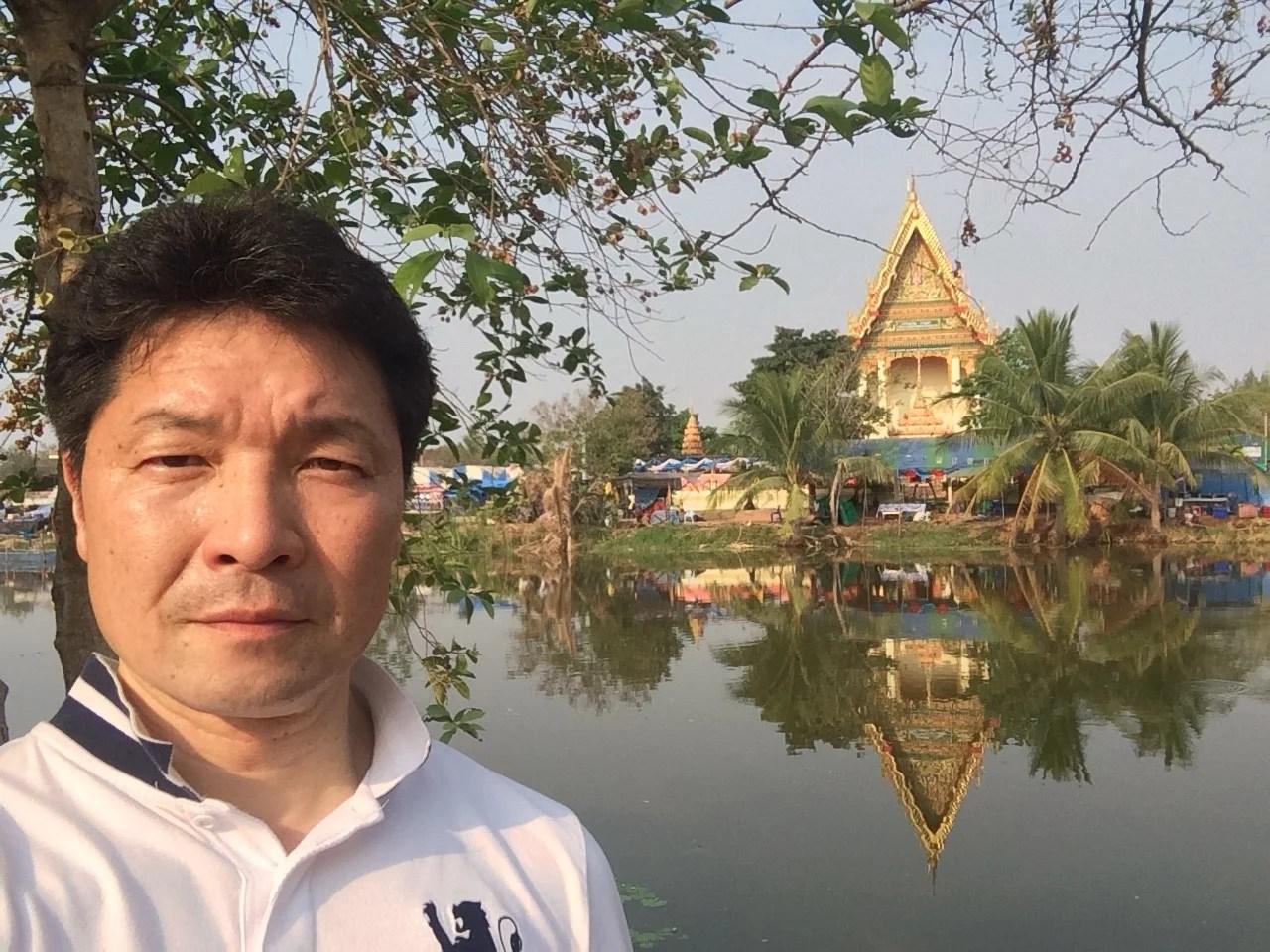 20150505_b_s_Thailand3