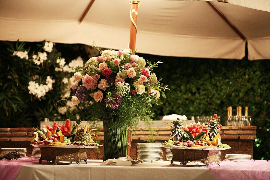 Weddings Cerimonies on the Bracciano Lake Italy