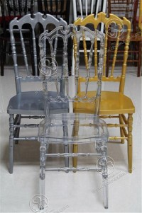 resin royal chair,royal chairs,clear royal chair,resin ...