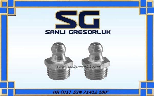 Gresorluk-Duz-Tip-Disli-HR-H1-Din-71412-180°-inox